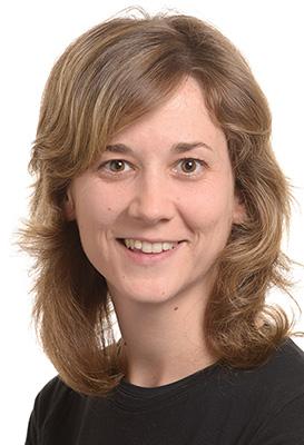 Marina Albiol
