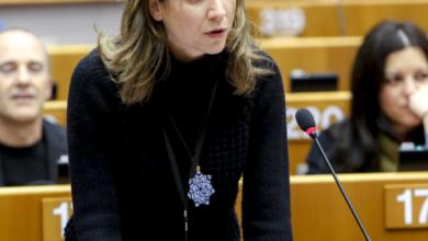 """Photo of Jornada """"la gestió de l'aigua al País Valencià"""""""