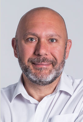 Ricardo Sixto Iglesias