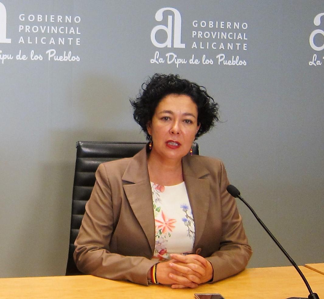 """EUPV califica la resolución del PP como una """"Vendetta infantil"""""""