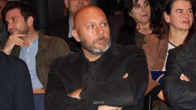 """Photo of Sixto: """"És necessari prendre mesures urgents contra la despoblació rural"""""""