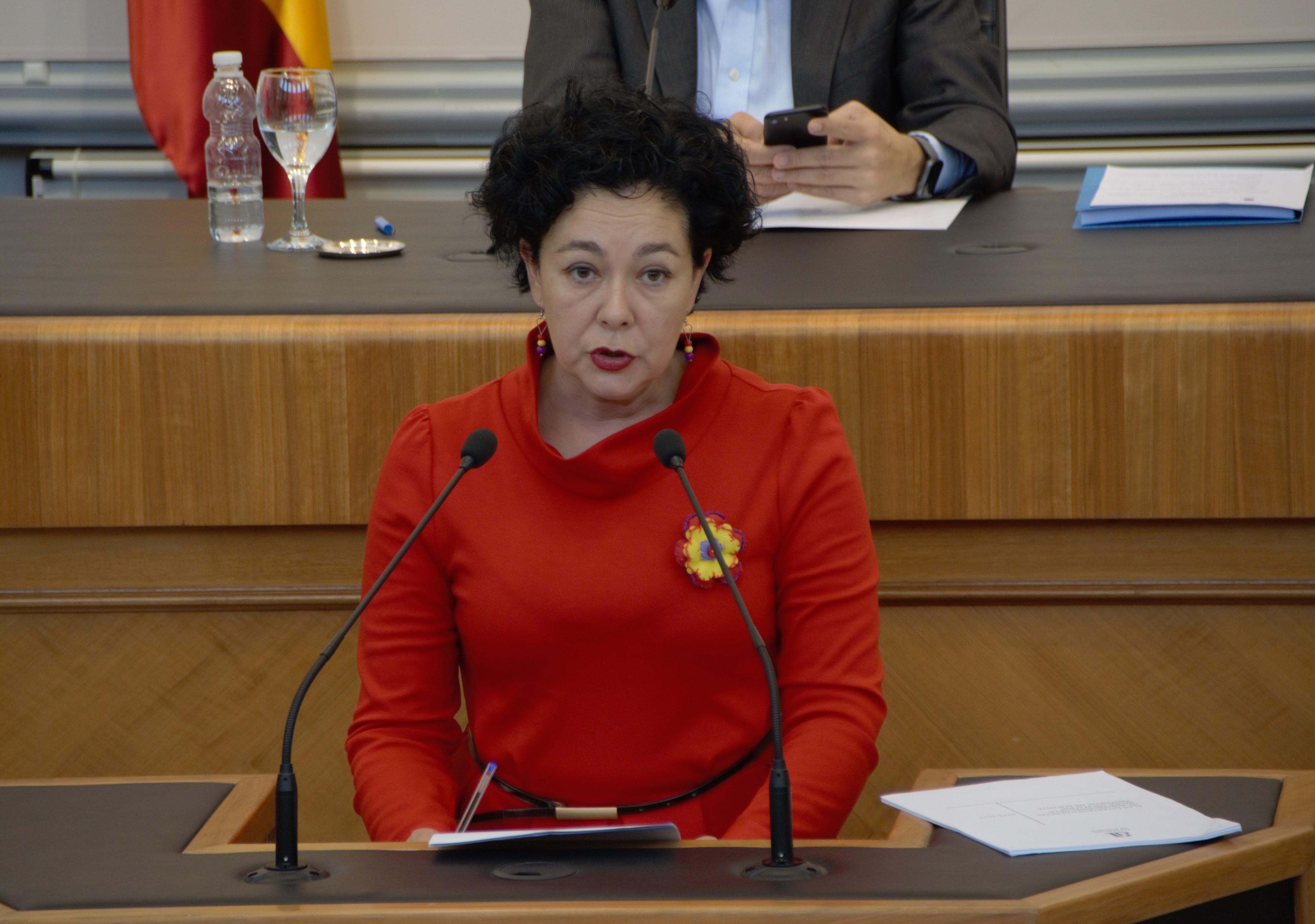 La Diputació oculta deliberadament els justificants de pagament de 90.000 euros de la Cambra de Comerç