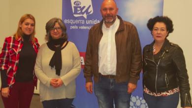 Photo of La eurodiputada de Izquierda Unida Paloma López se ha mostrado muy crítica con el paquete de medidas presentadas hace unos días por la Comisión Europea para preparar la transición energética a las energías limpias
