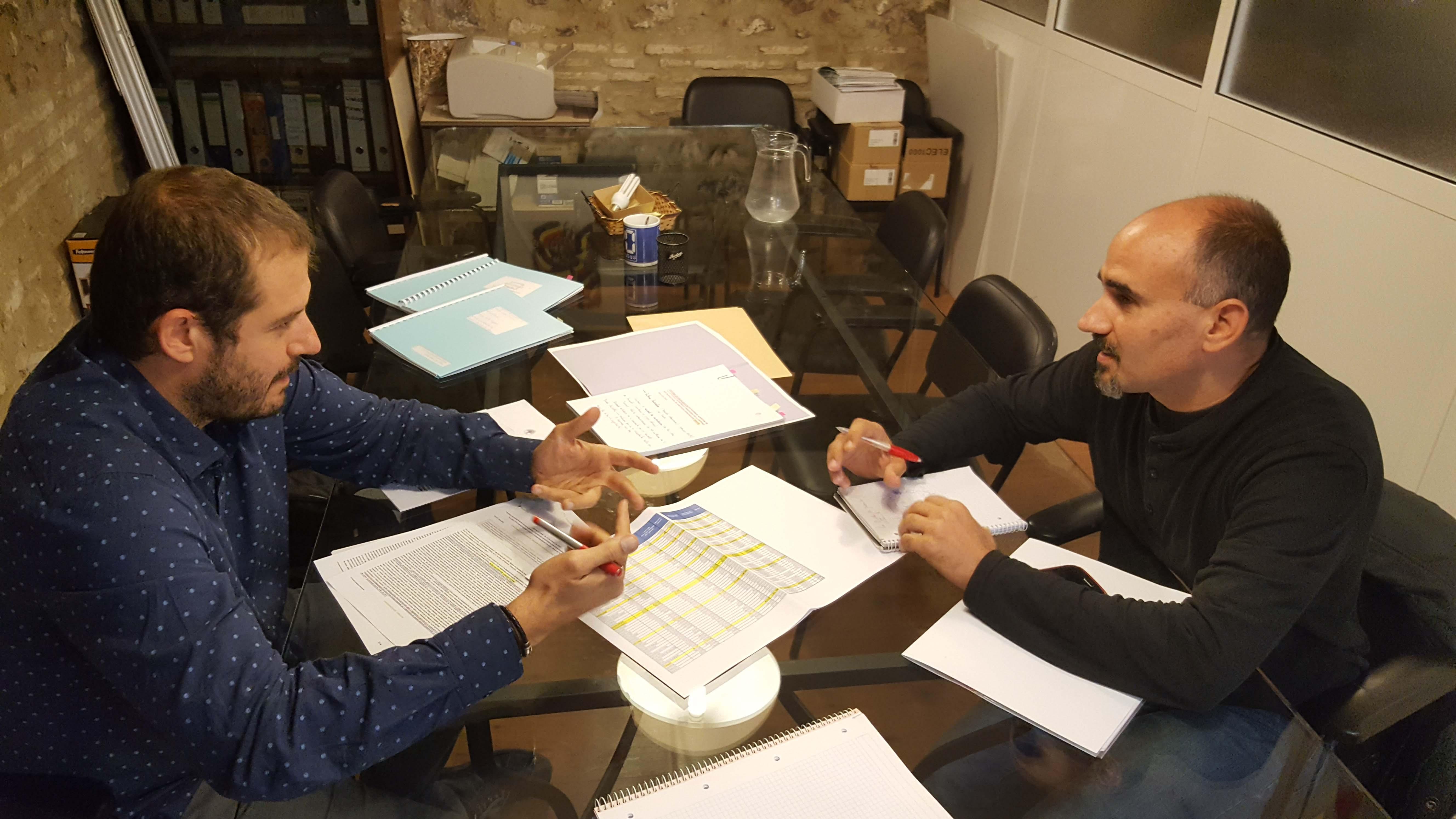 Esquerra unida felicita a l ajuntament de silla pel triomf for Ajuntament de silla