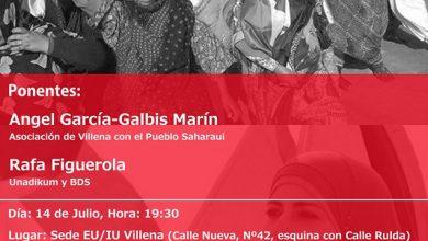 Photo of Judith Capellino lamenta l'actitud poc constructiva de Somriu i del PSOE