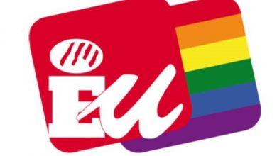 Photo of EUPV s'implica en la celebració de l'Orgull LGTB+ i presenta mocions de recolzament als ajuntaments valencians
