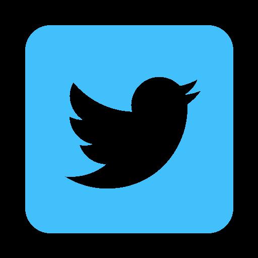 Twitter Pere Blanco Vega