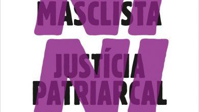 Photo of EUPV es suma a les reivindicacions del Moviment Feminista respecte a les indemnitzacions per raó de violència de gènere