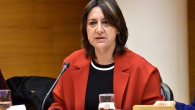 Photo of EUPV advocarà per un canvi en el model productiu valencià si es reedita el Botànic