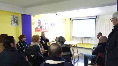 Photo of Pere Blanco torna a ser ratificat i optarà a l'alcaldia d'Algemesí