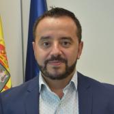 Antoni Llorente