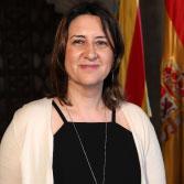 Rosa Pérez Garijo