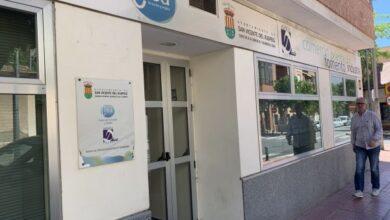 Photo of El Ayuntamiento contratará y formará a diez personas con dificultades de inserción laboral