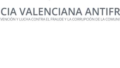 """Photo of La Agencia Valenciana Antifraude respalda la denuncia de Esquerra Unida realizada en 2018 del alcalde socialista de Aldaia por el pago durante la legislatura pasada de """"sobresueldos"""" a su personal de confianza y a altos cargos municipales."""