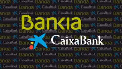 Photo of Esquerra Unida Petrer desaprueba la fusión /absorción de Bankia / Caixabank y reclama una banca pública.
