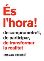 Photo of Albalat de la Ribera s'ofereix per a ser poble d'acollida