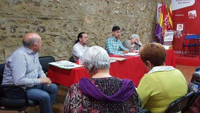 Photo of L'Agència de Desenvolupament anuncia la contractació de 4 persones i Més Algemesí munta una nova gresca innecessària