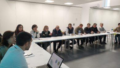 Photo of S'inicia el primer Pla de Mobilitat Urbana Sostenible de Silla