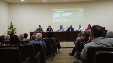 Photo of L'ESQUERRA D'ALZIRA ACUSA A L'ASSOCIACIÓ EMPRESARIAL D'ENTRAR EN CAMPANYA AMB DECLARACIONS INCERTES I PARTIDISTES