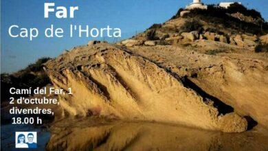 Photo of Esquerra Unida escala a la Comissió Europea la preocupació davant possibles irregularitats en la concessió d'explotació del Faro del Cap de l'Horta a Alacant